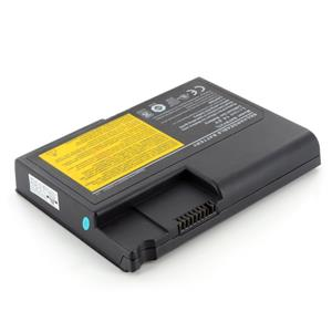 Acer TravelMate 270 6Cell Notebook Battery